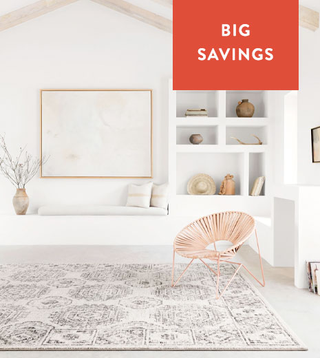 Spring Cleaning Sale - Save up to 75%!