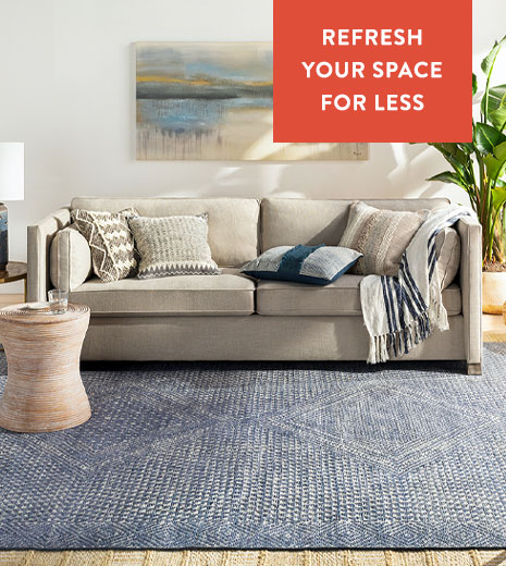 Decor Your Floor - Save up to 65%!