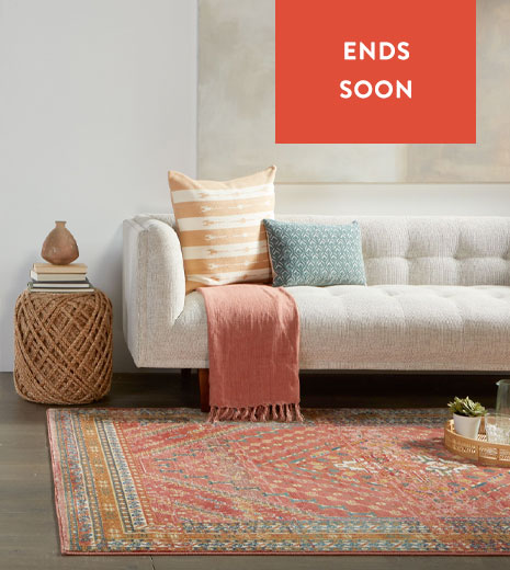September Closeout - Save up to 70%!