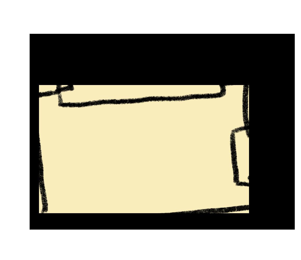6x9 Rugs