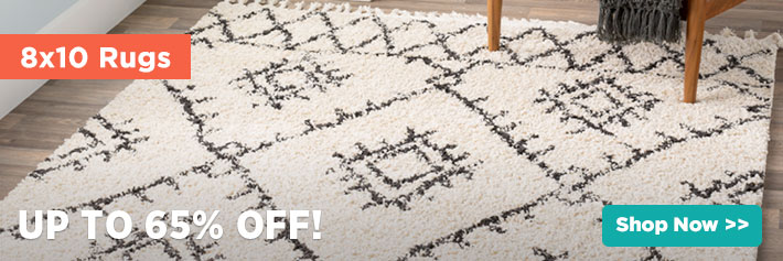 Rugs Direct Shop The Leader In Rugs With Free Shipping