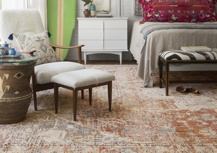 Attirant Shop Area Rugs By Size, Color And Style   Rugs Direct