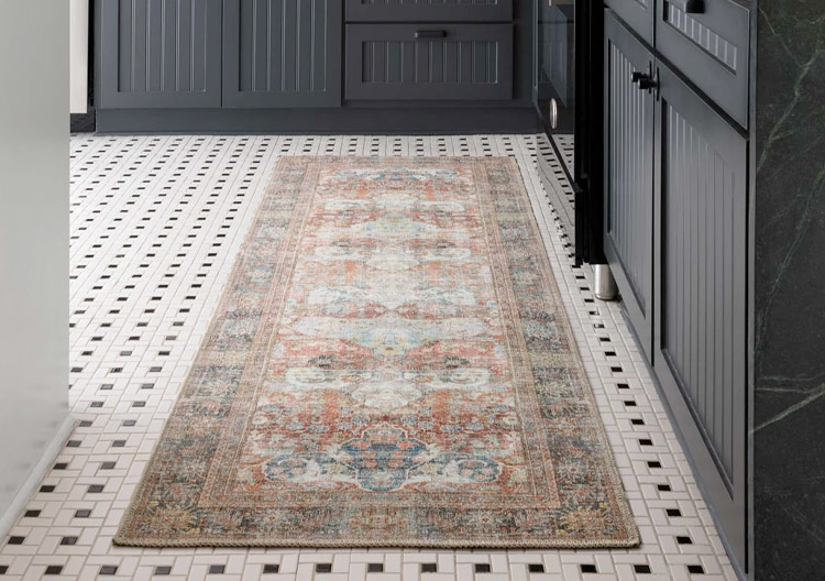 Area Rugs By Size Color And Style Direct