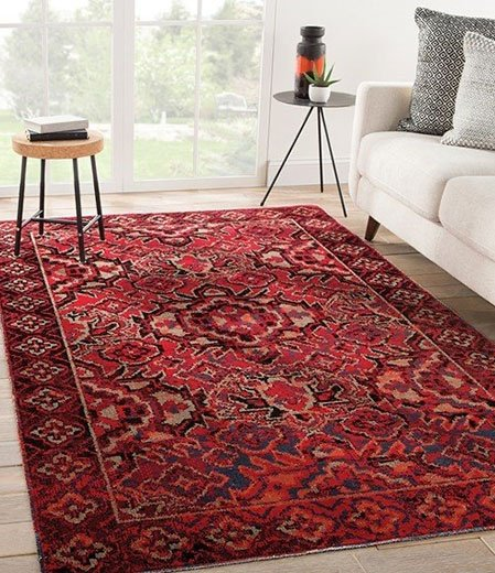 Persian Rug Ideas