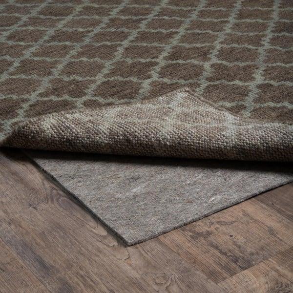 rug pad image