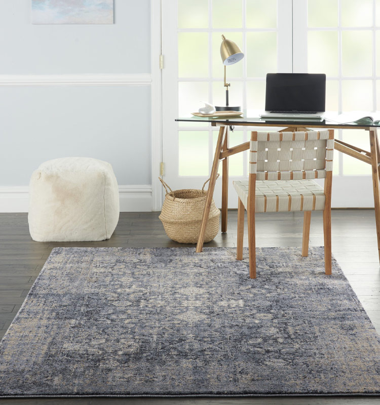 Office Rugs