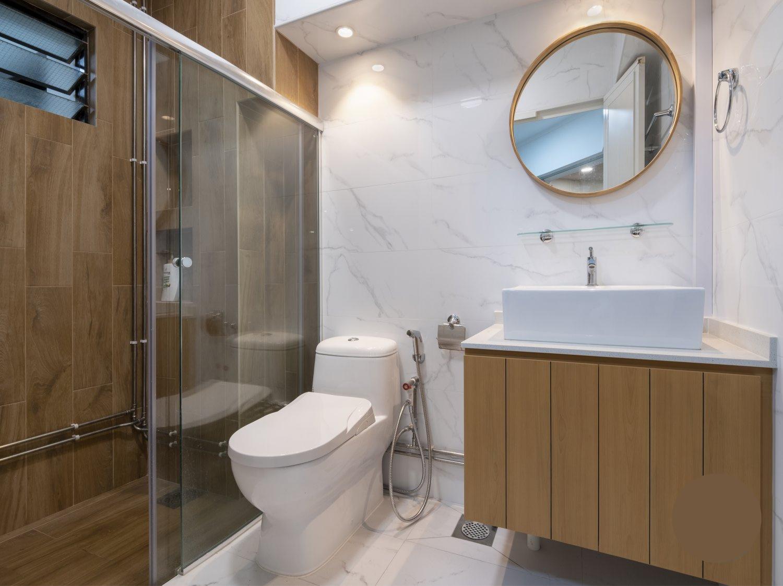 Small Bathroom Love Bathroom Decor Ideas