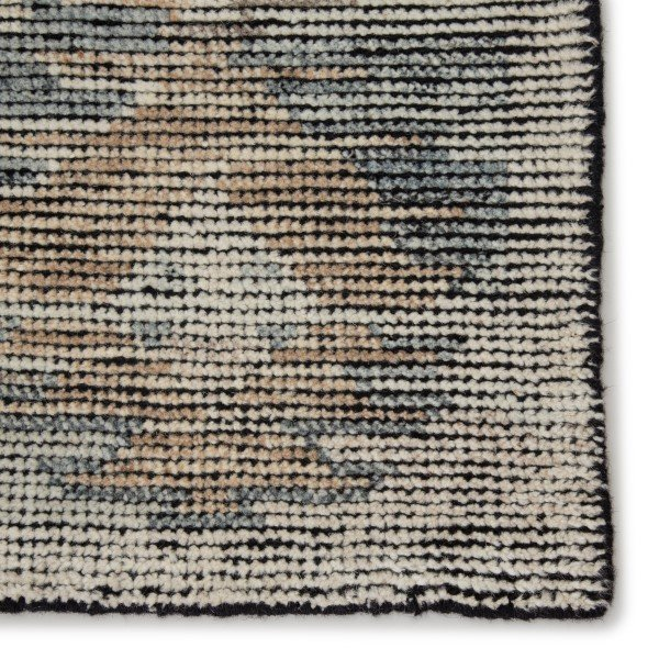Handknotted Rugs
