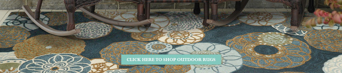 Outdoor Rugs from Rugs Direct