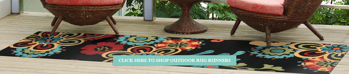 Area Rug Runners from Rugs Direct