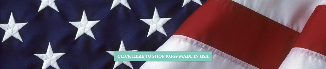 Made In USA Rugs from Rugs Direct