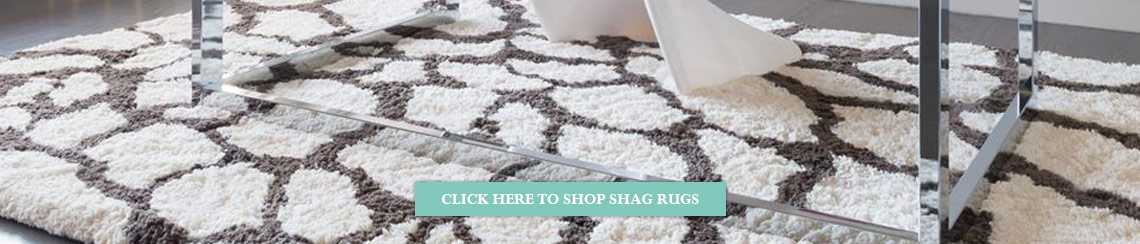 Shag Rugs from Rugs Direct