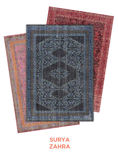 decorating with direct rugs style rug bohemian