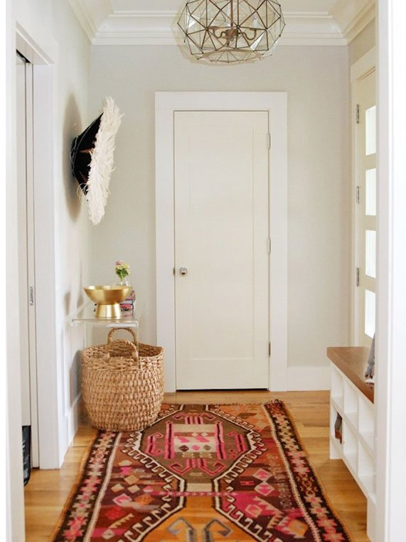 Kilim Inspired Rugs Rugs Direct